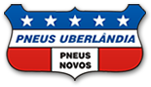 Pneus Uberlandia